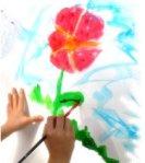 il fiore di Emily