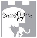logo-bottegatte